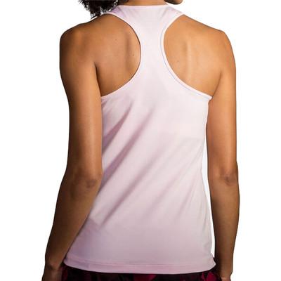 Brooks Pick-Up para mujer camiseta de tirantes