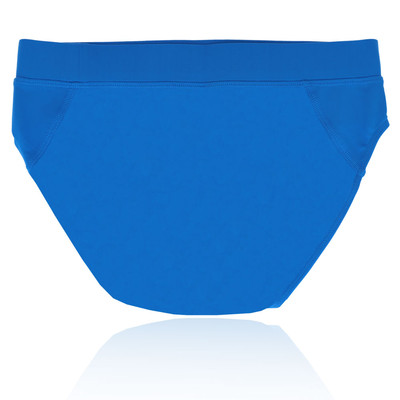 Brooks Elite Women's Running  Brief