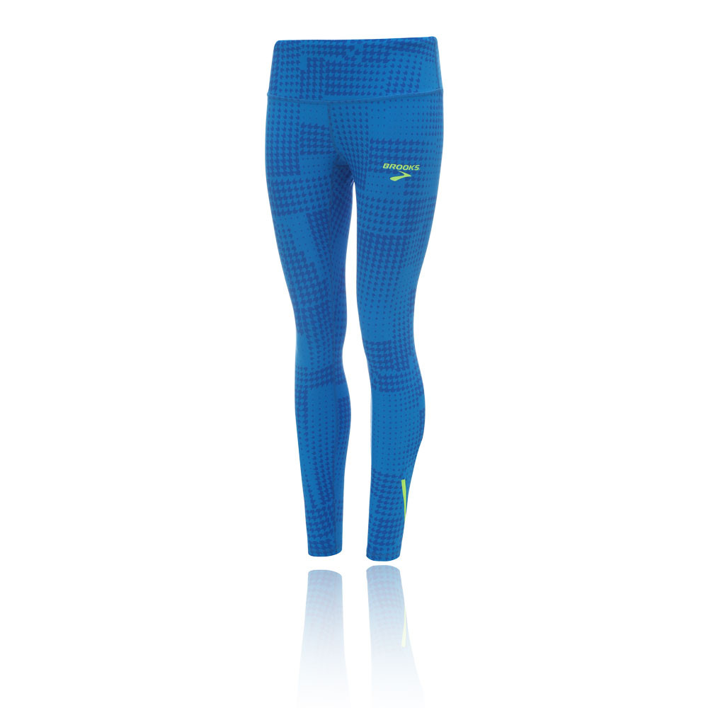 Brooks Women's Elite Tights