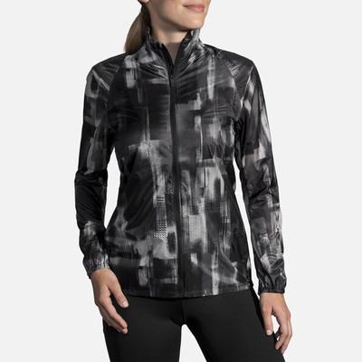 Brooks LSD Women's Running Jacket