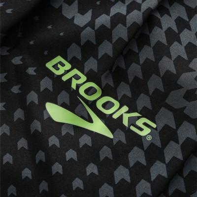 Brooks Women's Elite Pant