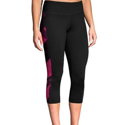 Brooks Greenlight laufen Damen Capri