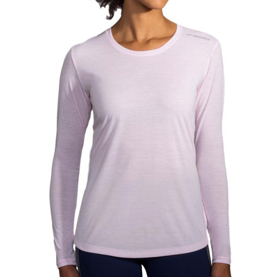 Brooks Women's Distance Running Top