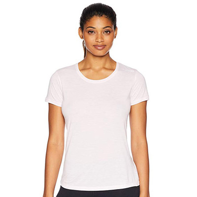 Brooks Distance Camiseta de running para mujer