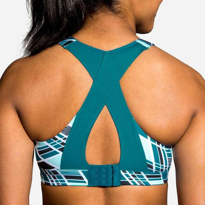 Brooks Juno Sports Bra