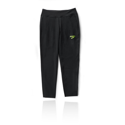 Brooks Elite Track Tapered Women's Running Pants