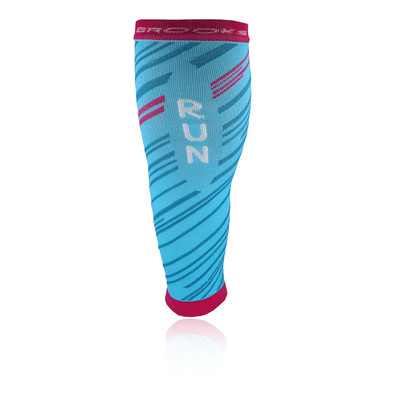 Brooks Fanatic Running Calf Sleeves