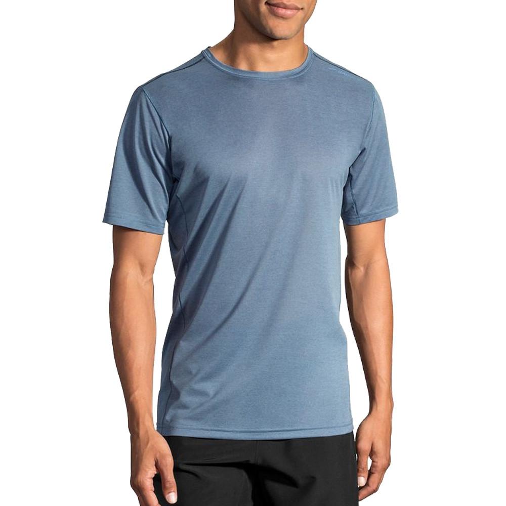 Brooks Ghost Running T-Shirt