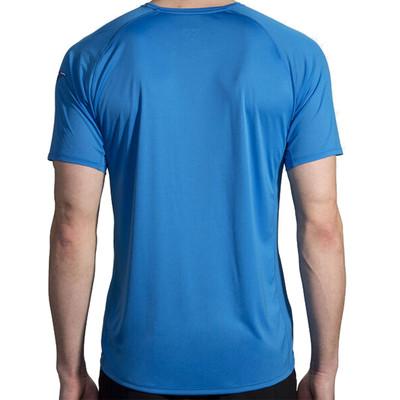 Brooks Stealth Running T-Shirt