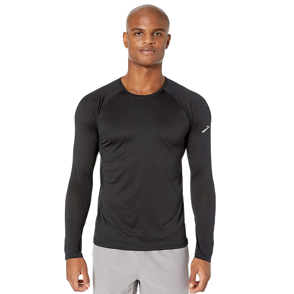 Brooks Stealth Running Top