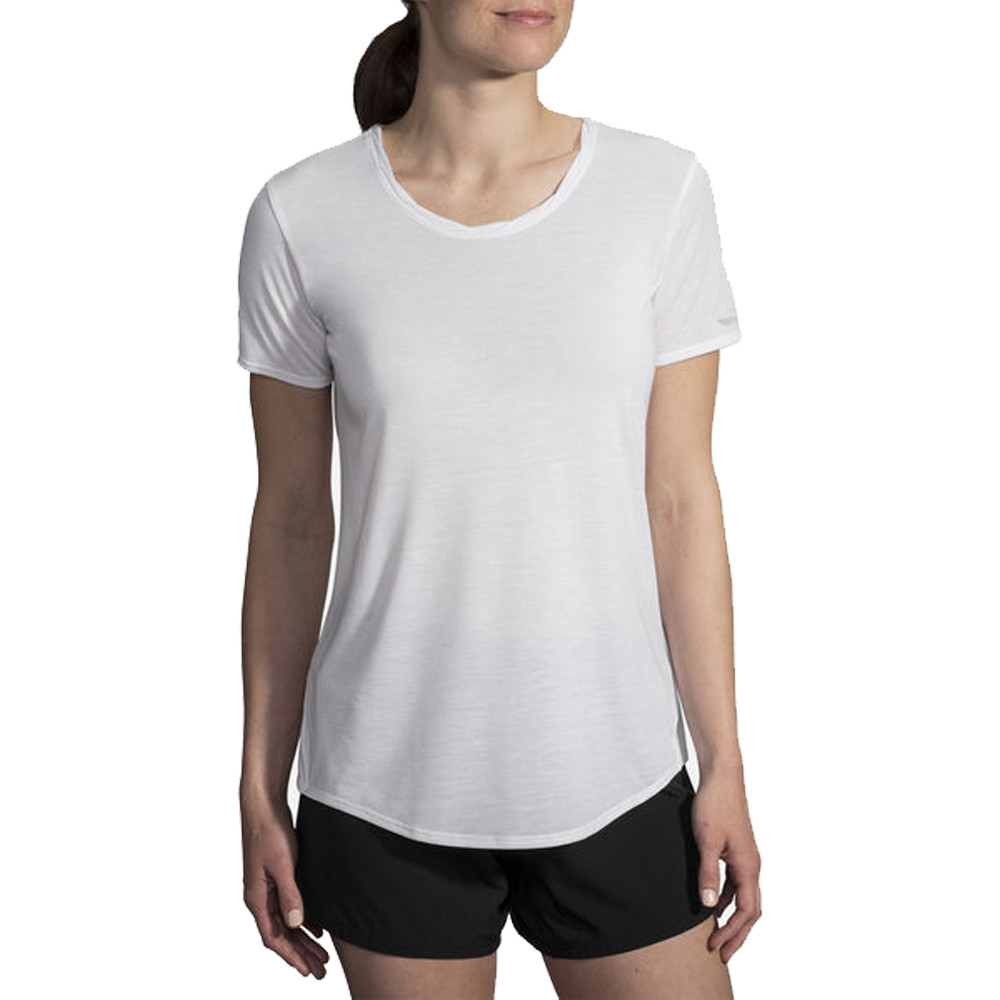 Brooks Distance Women's Running T-Shirt