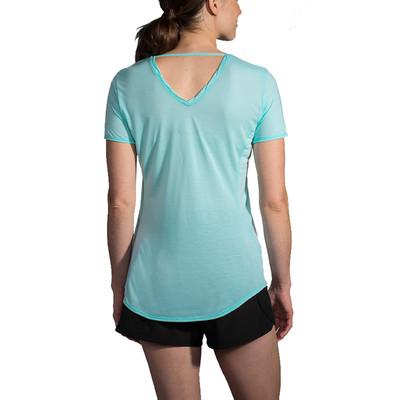 Brooks Distance Women's Running T-Shirt