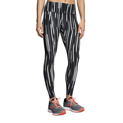 Brooks Ghost Women's Running Tights