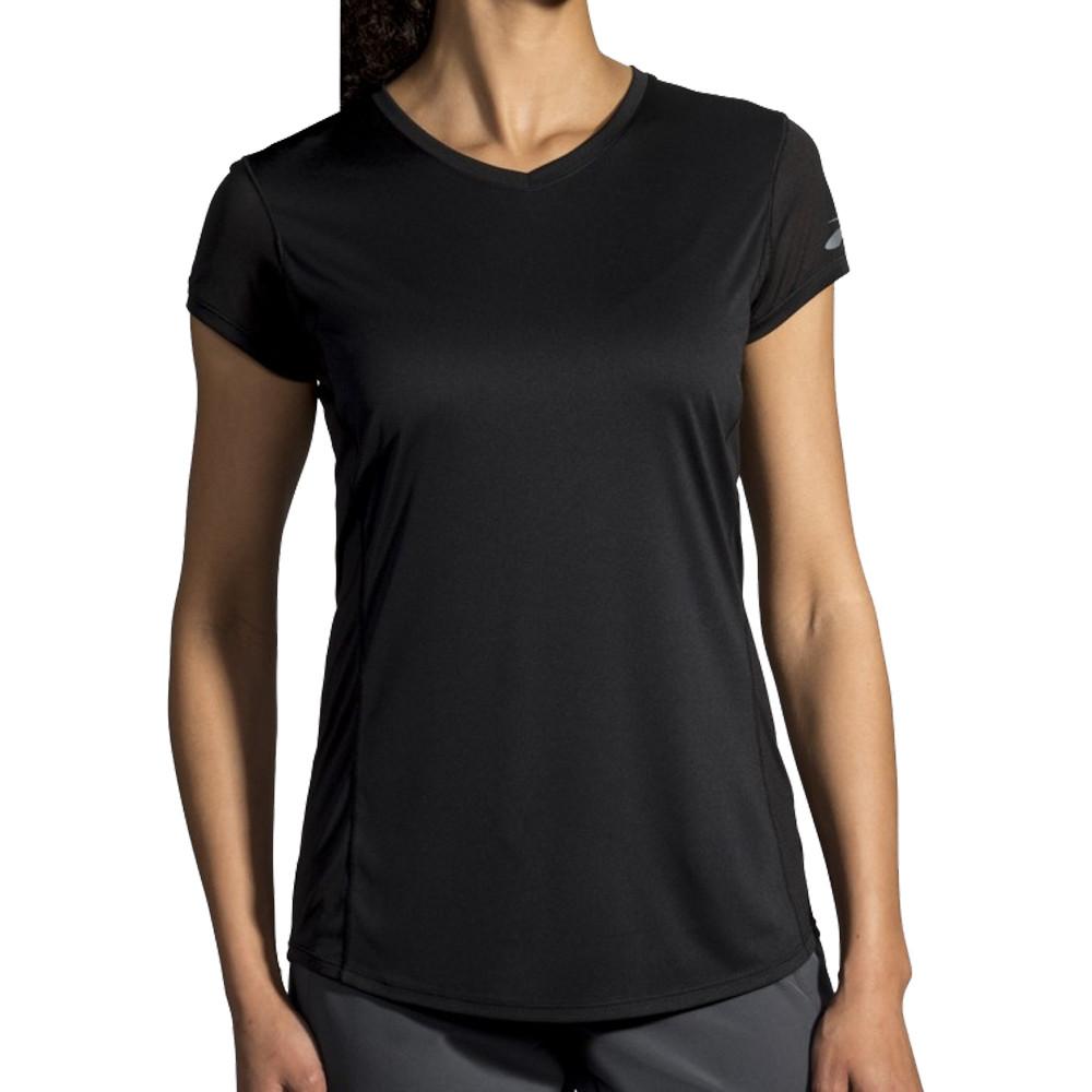 Brooks Stealth Women's Running T-Shirt
