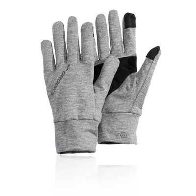Brooks Greenlight Running Gloves