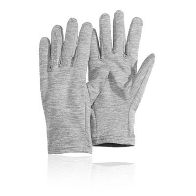 Brooks Dash Running Gloves