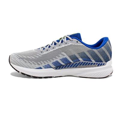 Brooks Ravenna 10 Running Shoes