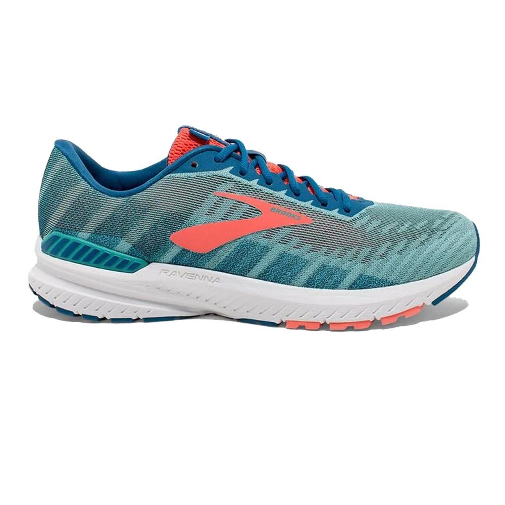 Brooks Ravenna 10 Women's Running Shoes