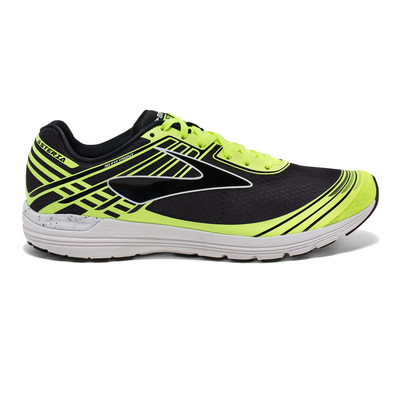 Brooks Asteria Running Shoes