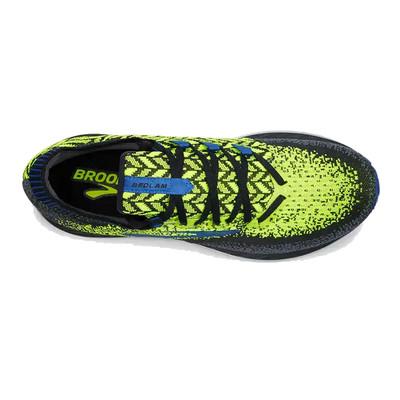 Brooks Bedlam Running Shoes