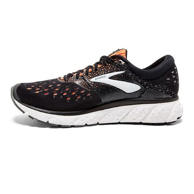 Brooks Glycerin 16 Running Shoes