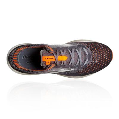 Brooks Levitate 2 Running Shoes