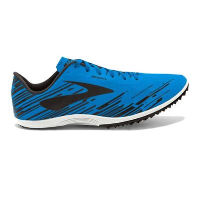 Brooks Mach 18 Spikeless Track Shoe