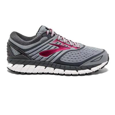 Brooks Ariel 18 Women's Running Shoes