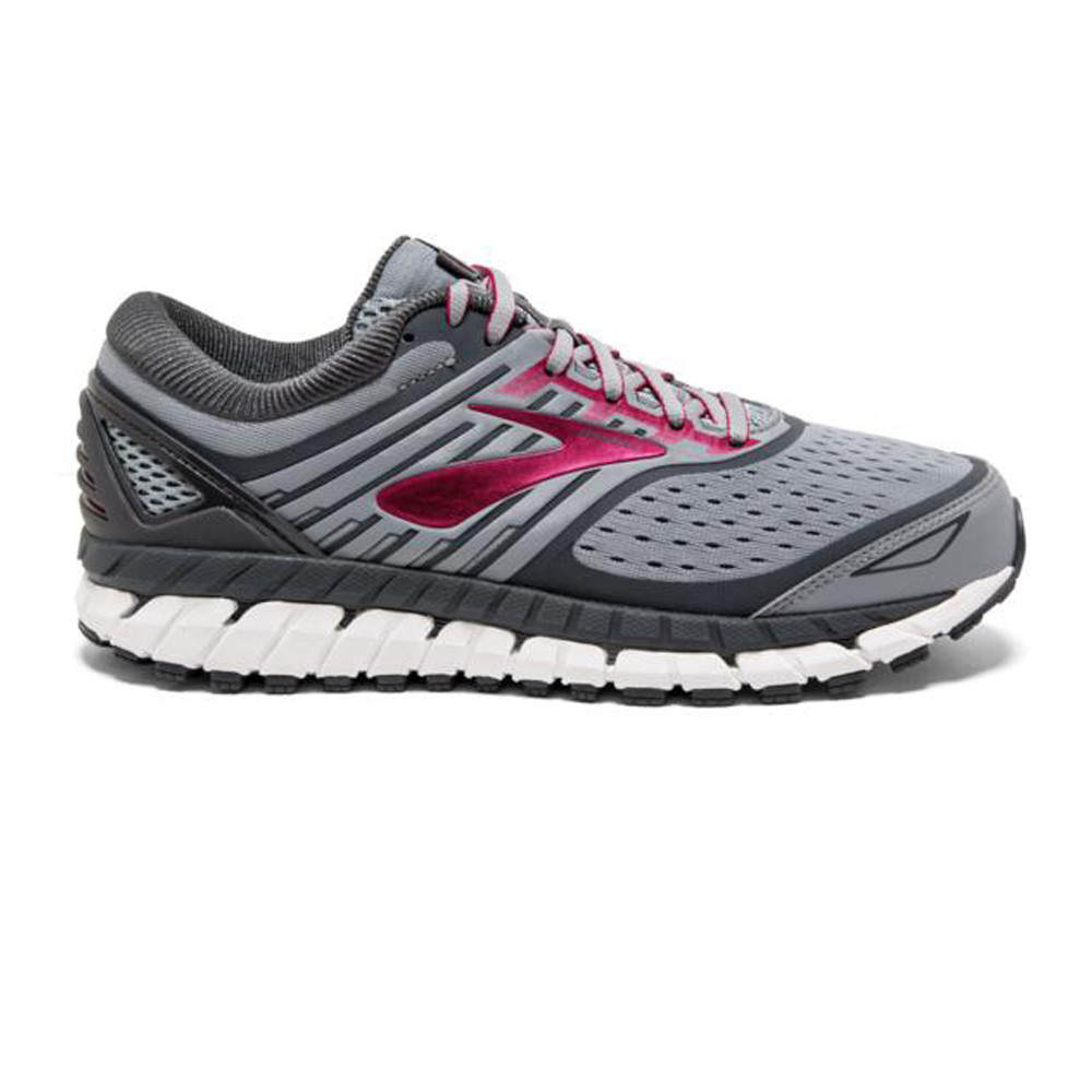 Brooks Ariel 18 Women's Running Shoes