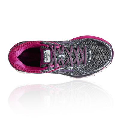 Brooks Defyance 10 Women's Running Shoes