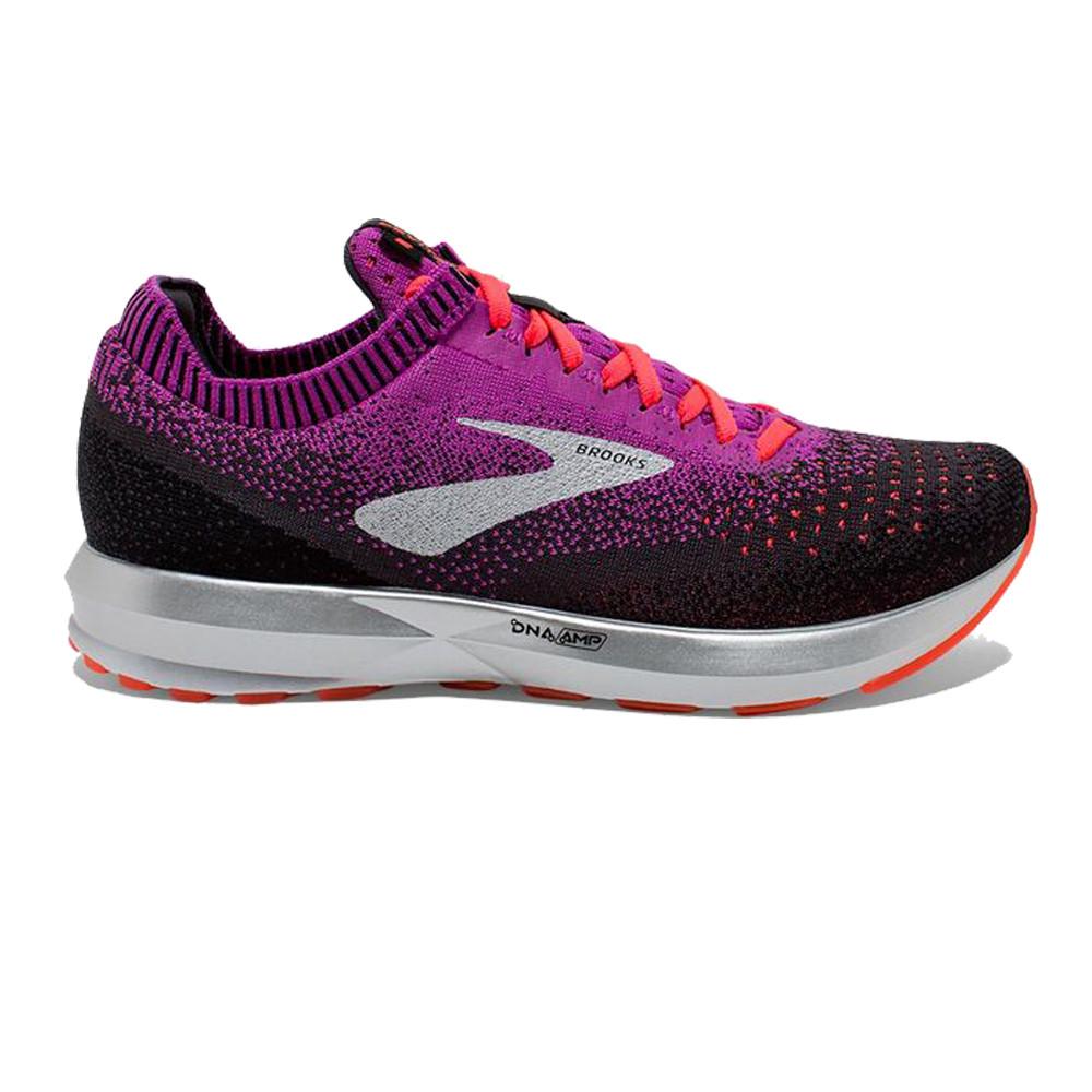 Brooks Levitate 2 Women's Running Shoes