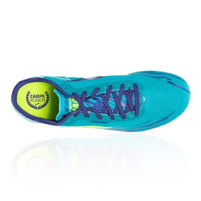 Brooks Mach 18 Spikeless Women's Track Shoes