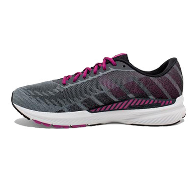 Brooks Ravenna 10 Women's Running Shoes