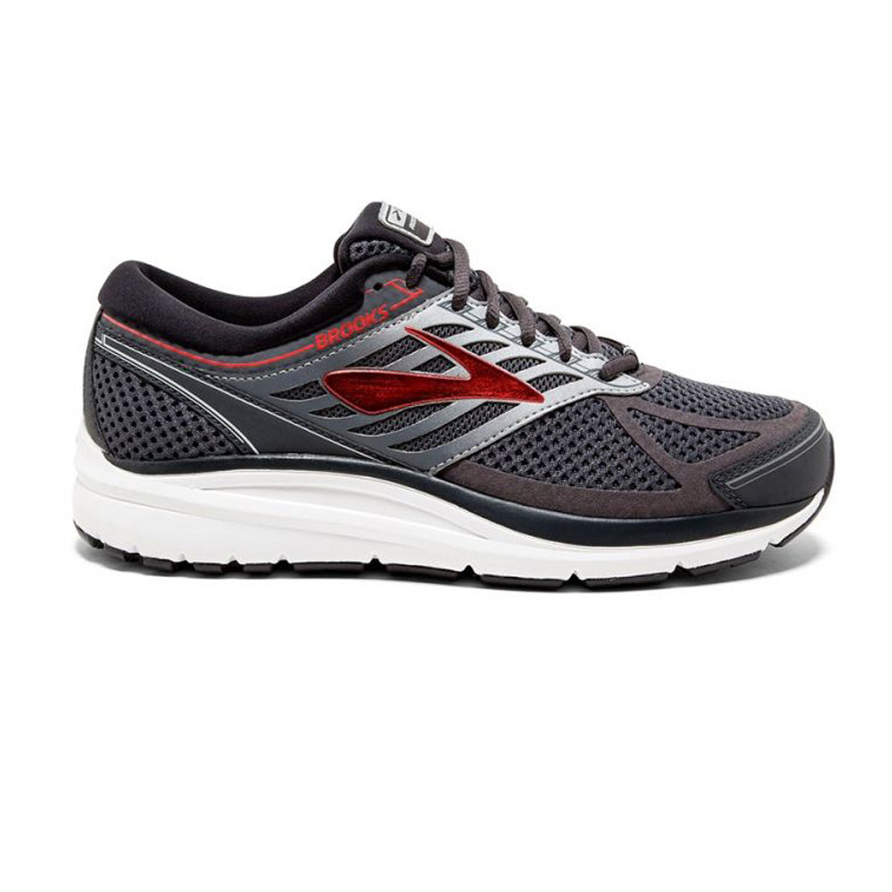 Brooks Addiction 13 Running Shoes (B Width)