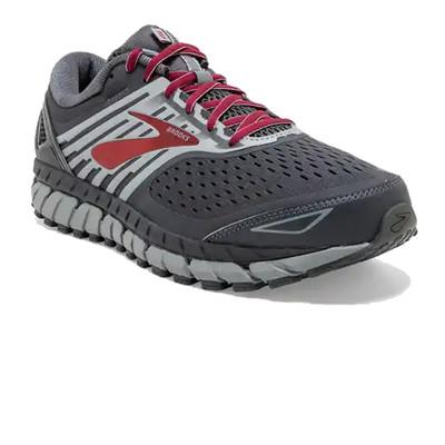 Brooks Beast 18 Running Shoes