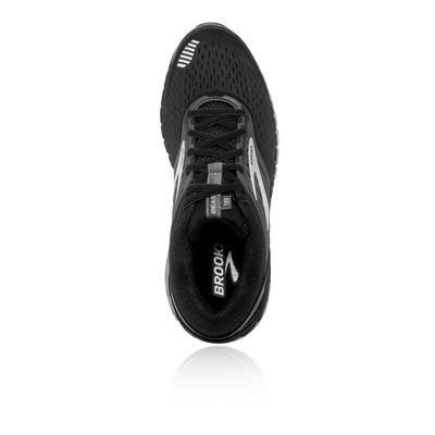 Brooks Beast 18 (4E Width) Running Shoes