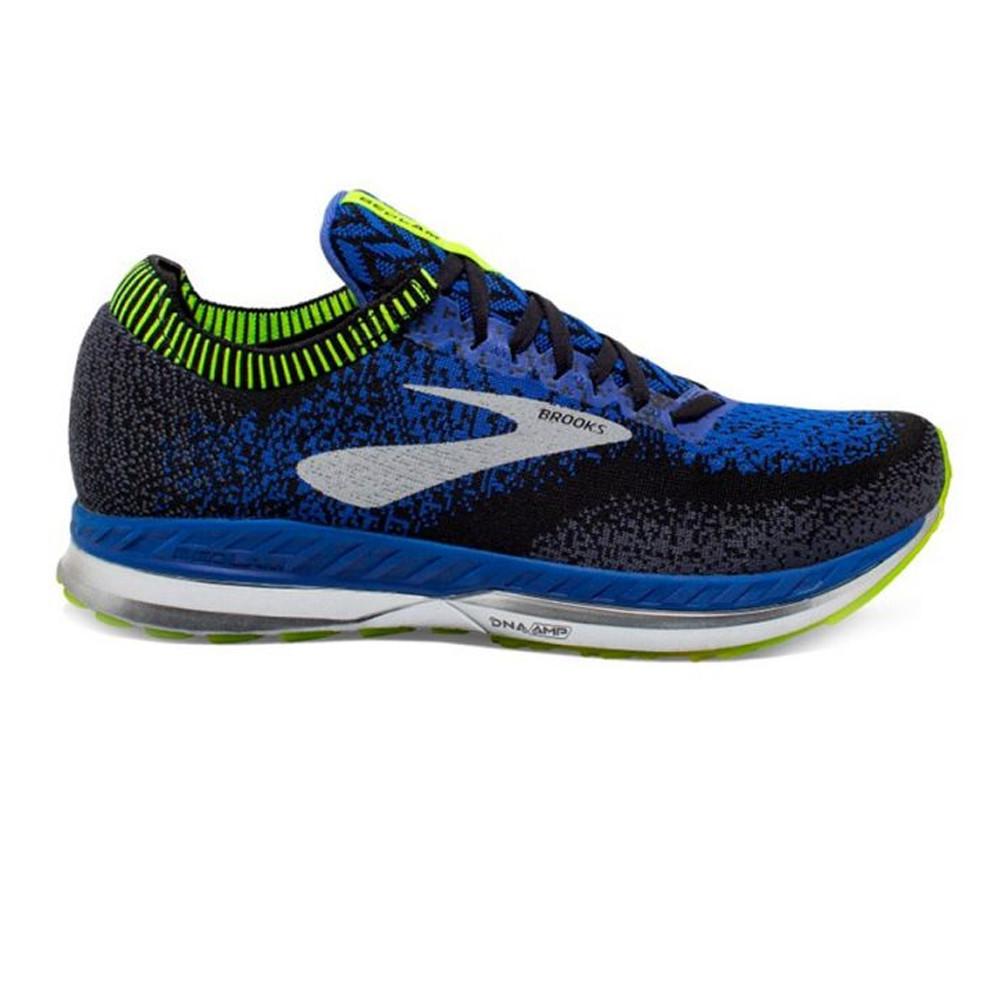 Brooks Bedlam zapatillas de running