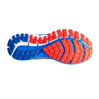 Brooks Defyance 10 (B Width) Running Shoes