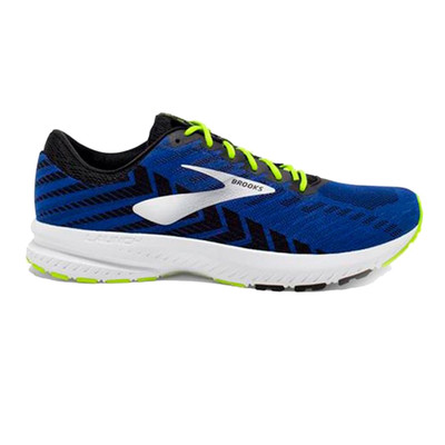 Brooks Launch 6 Running Shoes
