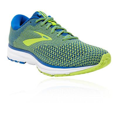 Brooks Revel 2 Running Shoes