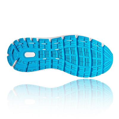 Brooks Addiction 13 Women's Running Shoes (D Width)