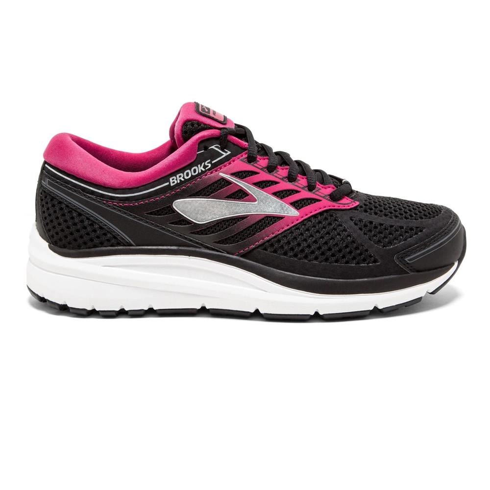 Brooks Addiction 13 Women's Running Shoes (2A Width)