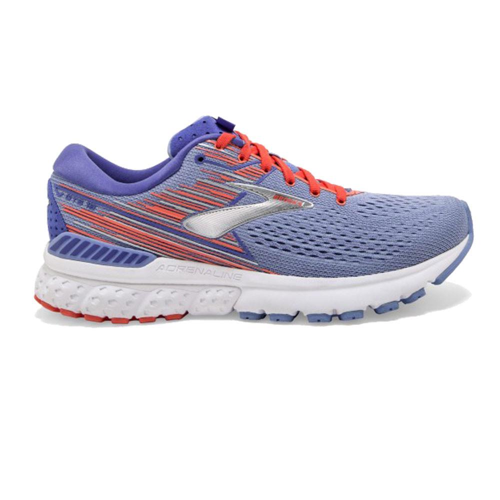Brooks Adrenaline GTS 19 Women's Running Shoes