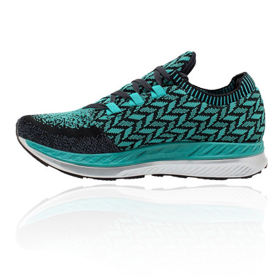 Brooks Bedlam Women's Running Shoes