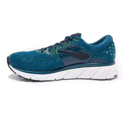 Brooks Glycerin 16 Women's Running Shoes