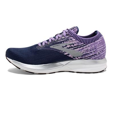 Brooks Ricochet Women's Running Shoes