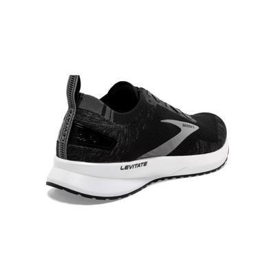 Brooks Levitate 4 femmes chaussures de course sur route