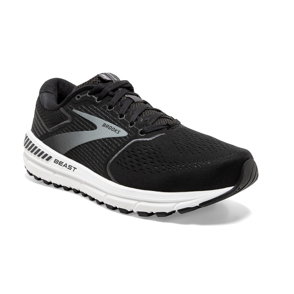 Brooks Beast '20 Men's chaussures de course sur route
