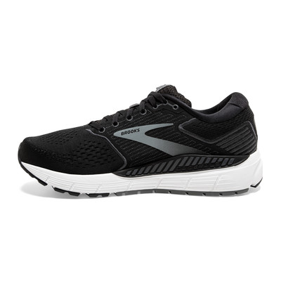 Brooks Beast '20 Men's Road zapatillas de running