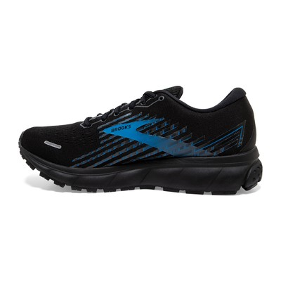 Brooks Ghost 13 GORE-TEX chaussures de running